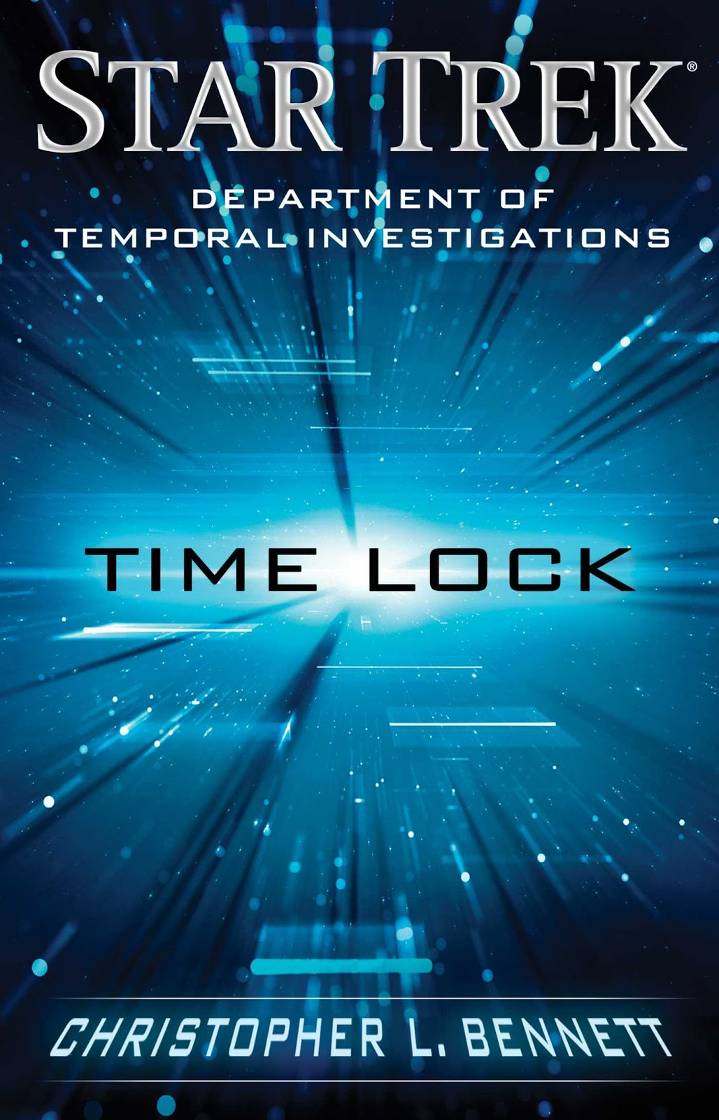 Star+Trek+Department+of+Temporal+Investigations+Time+Lock