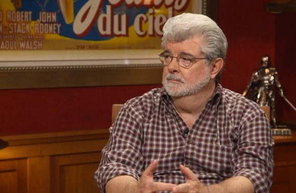 Disney to Acquire Lucasfilm, Star Wars Episode 7 Coming in 2015!