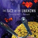 the-face-of-the-unknown-9781501132421_hr