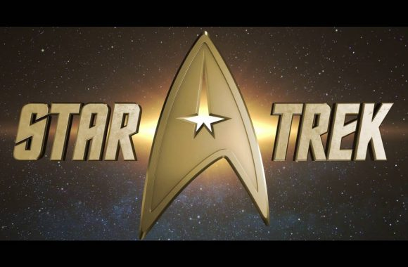 50 Years of Star Trek… and Beyond