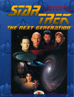 star-trek-the-next-generation-super-coloring-and-activity-book