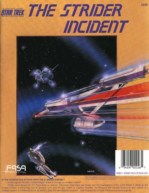 star-trek-the-roleplaying-game-strider-incident