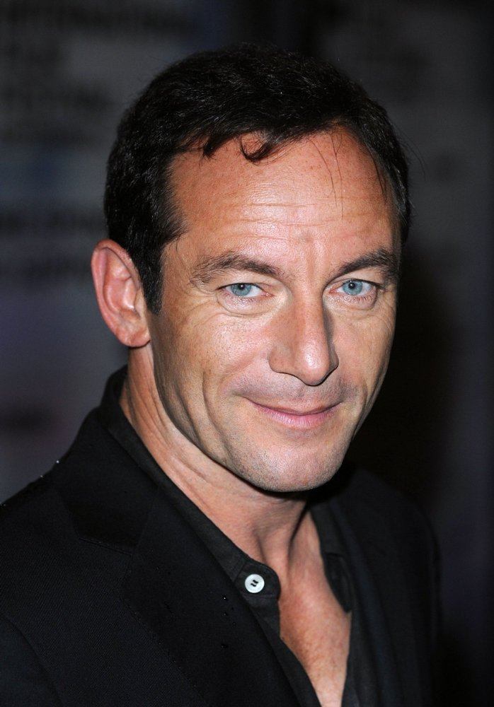 MV5BMTc1NTI5MzE2OF5BMl5BanBnXkFtZTgwODYyNjM4MTE@. V1 SY1000 CR006981000 AL  Star Trek Discovery Casting: Jason Isaacs as Captain of USS Discovery