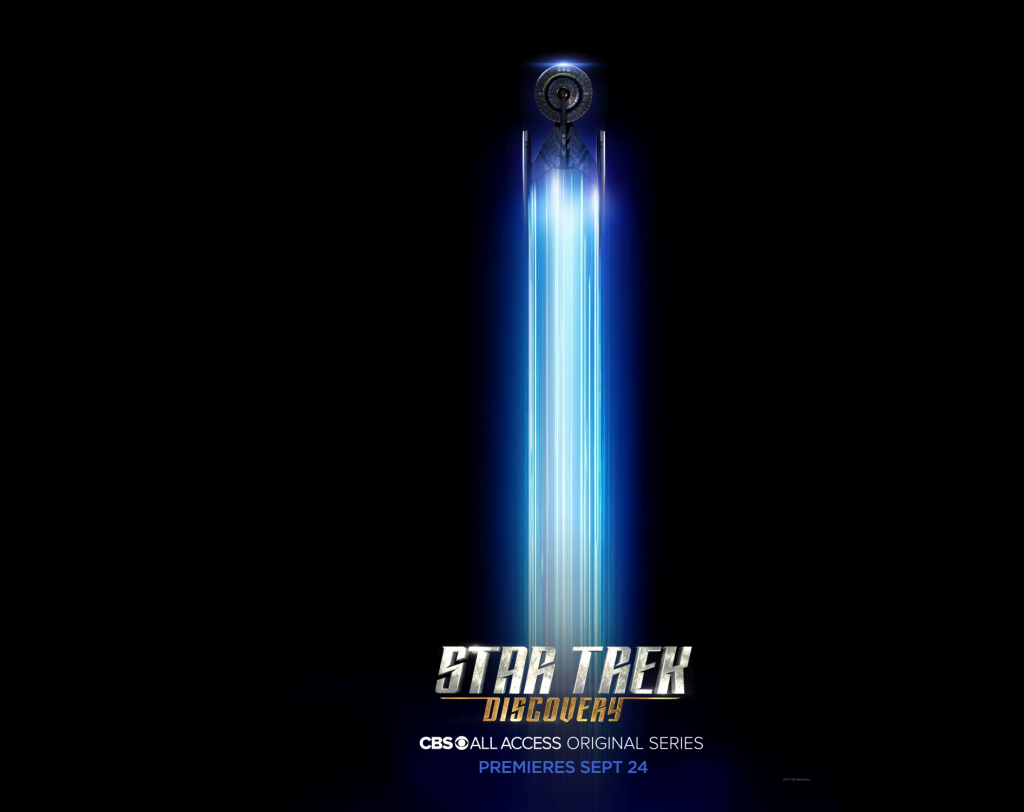 Untitled 1024x812 Star Trek: Discovery gets an official release date