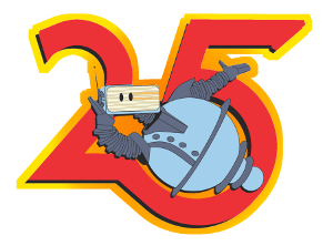 FP25logo The Farpoint Convention Starts Today!