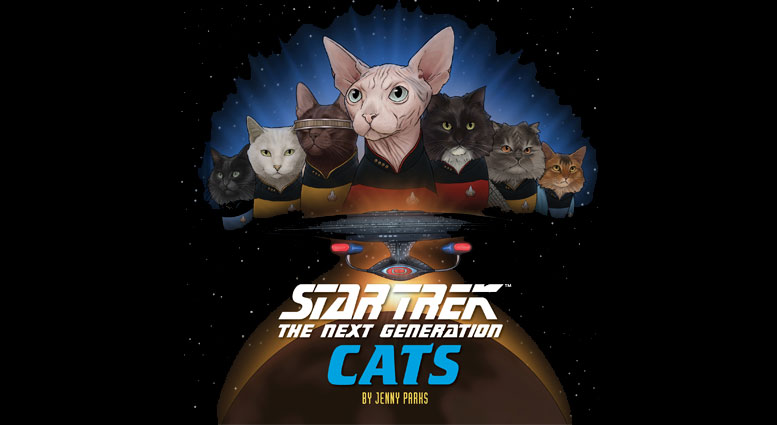 TNG_cats_featured_image