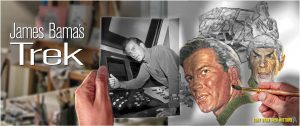 ec34e6abe35ccfeb92c5a4f12e122f7c1d14b47c 300x126 StarTrek.coms Feature on James Bama, noted Star Trek Artist