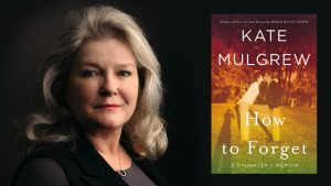 kate mulgrew how to forget header 777 300x169 Kate Mulgrew Discusses How To Forget With TrekMovie.com