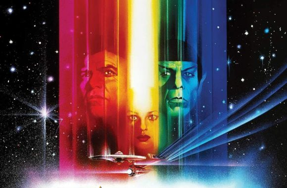 """""""Star Trek: The Motion Picture 40th Anniversary Edition"""" Review by Trektoday.com"""