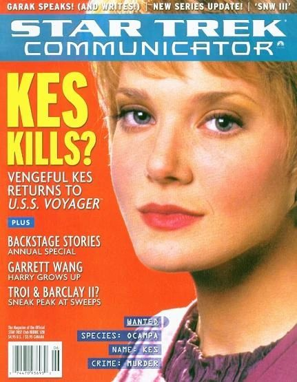 Communicator_issue_128_cover