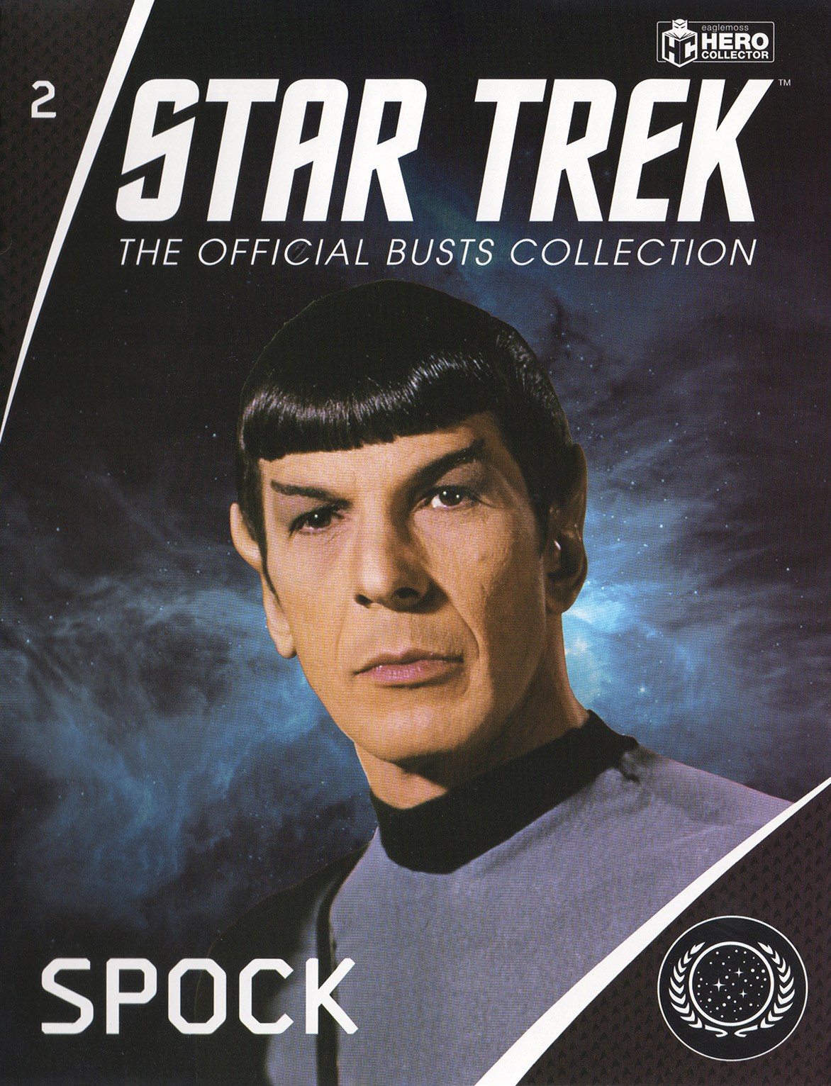 Star Trek: The Official Busts Collection #2.jpg