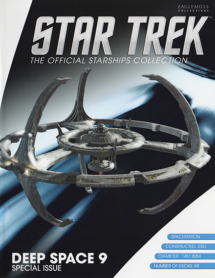 Star Trek: The Official Starships Collection Special #1.jpg
