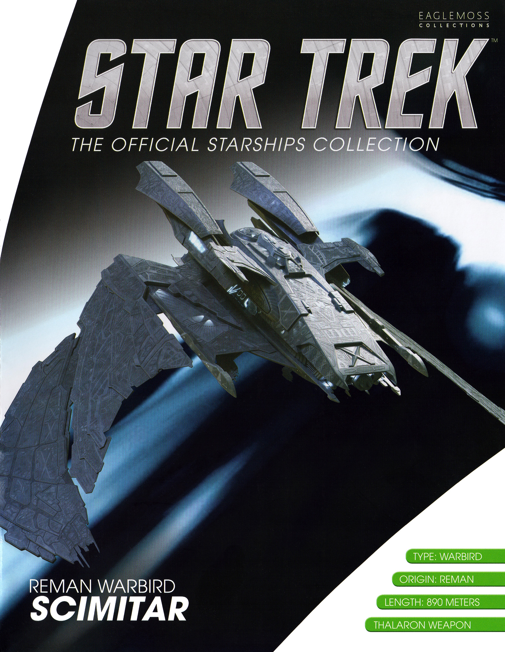 Star Trek: The Official Starships Collection Special #18.jpg