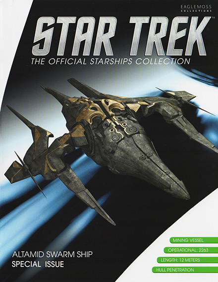 Star Trek: The Official Starships Collection Special #9.jpg